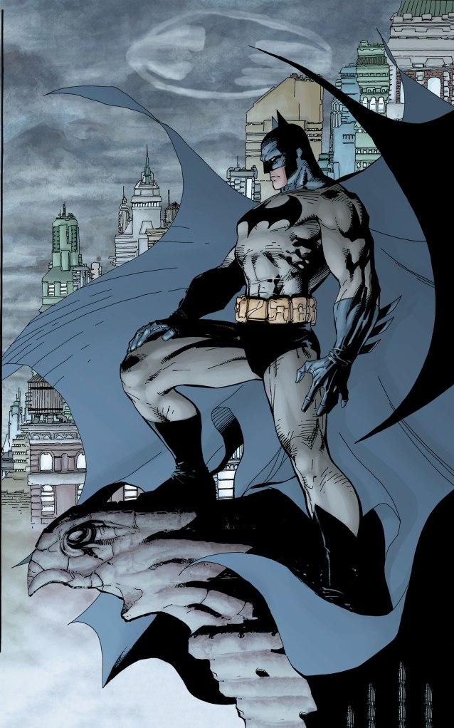 Batman_012