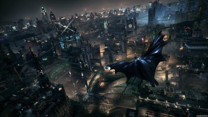 Gotham01