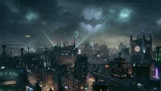 Gotham04