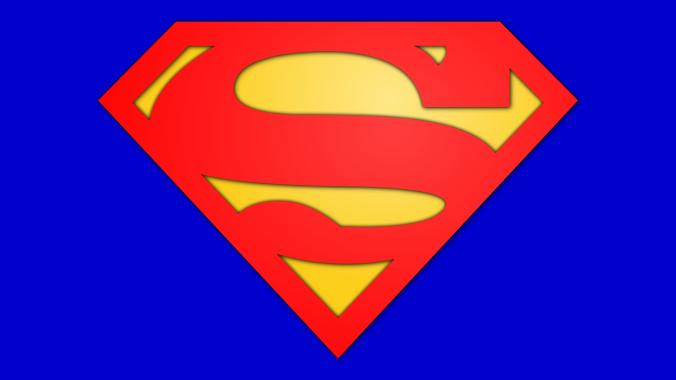 superman_symbol