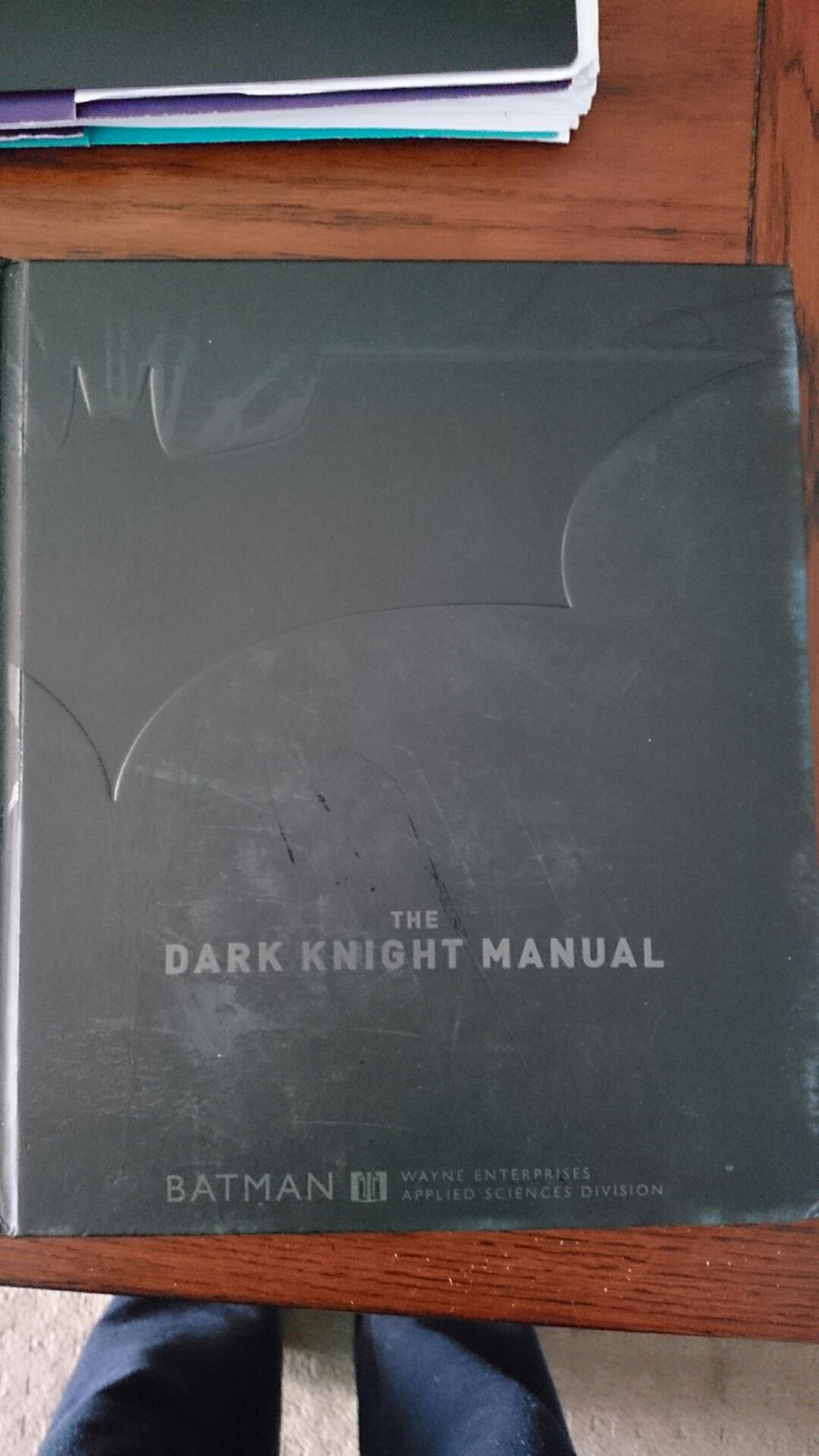 rant my theory on the joker u2019s identity in the dark knight dark knight analysis ipega dark knight manual