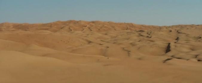 02 Desert