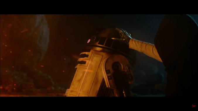 04 R2-Motherfucking-D2