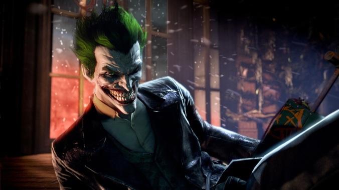 07 Origins Joker 01