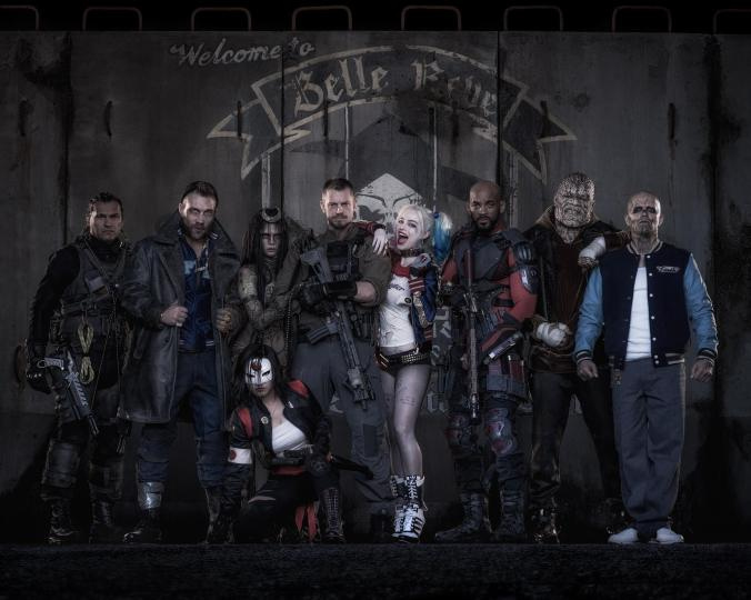 01 Suicide-Squad-Cast-Photo
