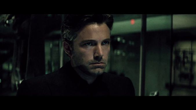 09 BvS Bruce Wayne