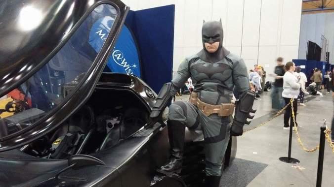 14 Batmobile 04