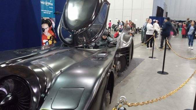 15 Batmobile 05