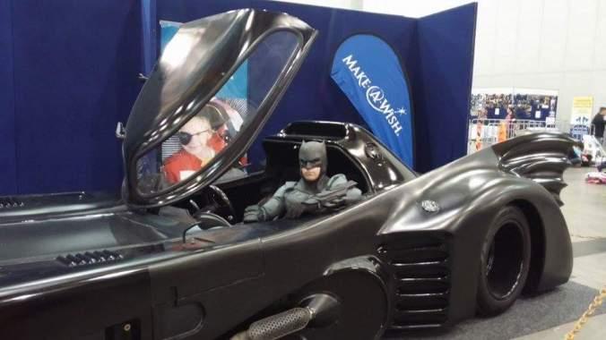 16 Batmobile 06