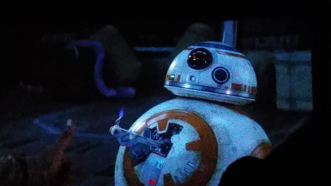 BB-8 Thumbs Up.jpg