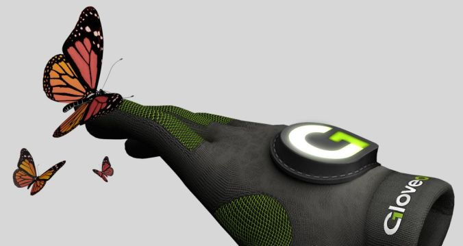 GloveOne-Glove-Wearables_1