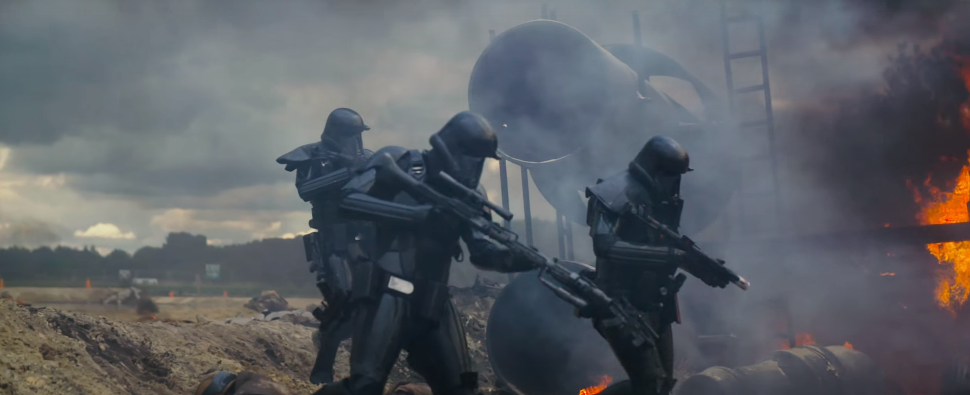 02-death-troopers