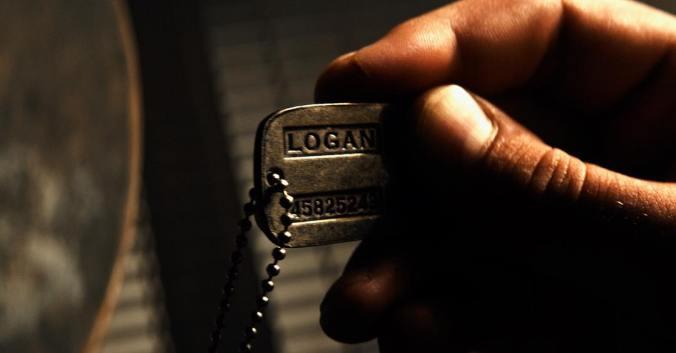 07 Logan Tag