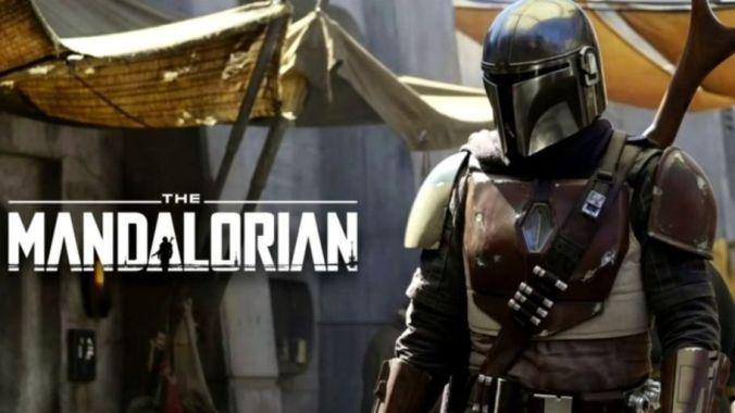 00 - Mandalorian Header Image