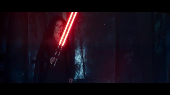 08 Dark Rey